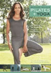 Pilates & Yoga mit Barbara Becker (DVD)
