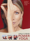 Power Yoga von Ursula Karven (DVD)